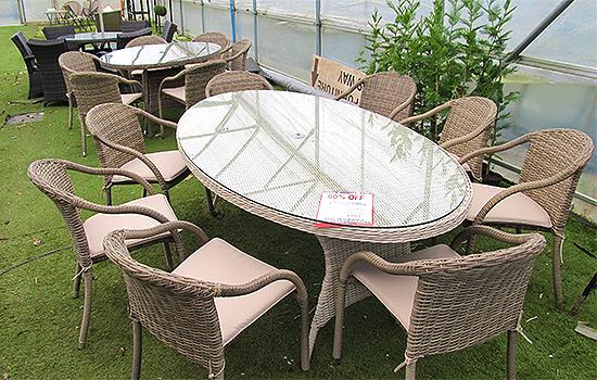 Garden-Centre-Southend-Tea-Room-Plants-Gardening-Tools-5