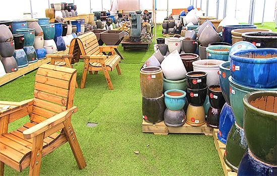 Garden-Centre-Southend-Tea-Room-Plants-Gardening-Tools-7