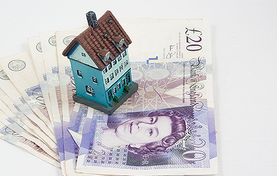 Gaudium-Associates-Mortgages-Pensions-Equity-Release-Investments-Insurance-Financial-Advisers-Southend-Essex-7