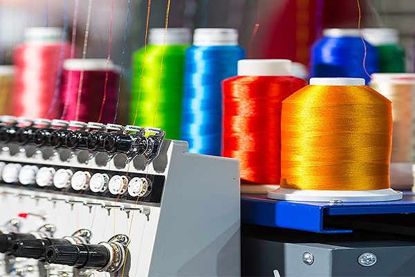 Golden-Embroidery-Print-Embroidery-Services-Garment-Embroidery-Garment-Prints-Southend-Essex-3