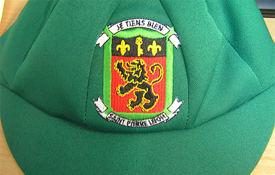 Golden-Embroidery-Print-Embroidery-Services-Garment-Embroidery-Garment-Prints-Southend-Essex-5