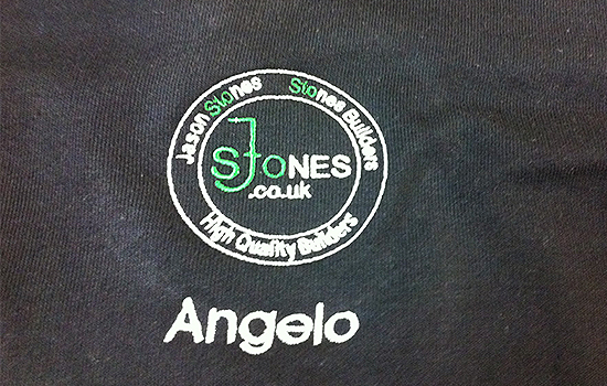 Golden-Embroidery-Print-Embroidery-Services-Garment-Embroidery-Garment-Prints-Southend-Essex-6