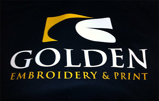 Golden-Embroidery-Print-Embroidery-Services-Garment-Embroidery-Garment-Prints-Southend-Essex-8