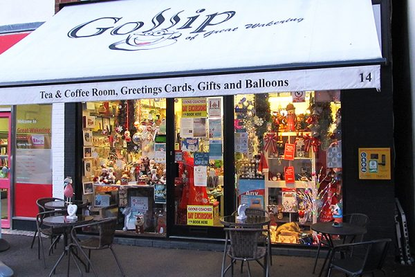 Gossip-Of-Great-Wakering-Cafe-Gift-Shop-Eating-Out-Southend1