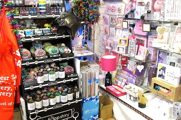 Gossip-Of-Great-Wakering-Cafe-Gift-Shop-Eating-Out-Southend3