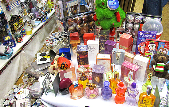 Gossip-Of-Great-Wakering-Cafe-Gift-Shop-Eating-Out-Southend5