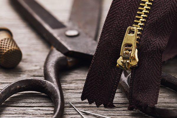 Haltons-Shoe-Repair-Key-Cutting-Watch-Batteries-Southend2