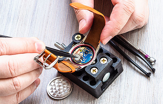 Haltons-Shoe-Repair-Key-Cutting-Watch-Batteries-Southend6
