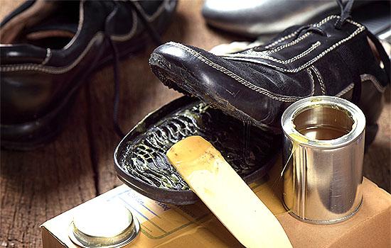 Haltons-Shoe-Repair-Key-Cutting-Watch-Batteries-Southend7