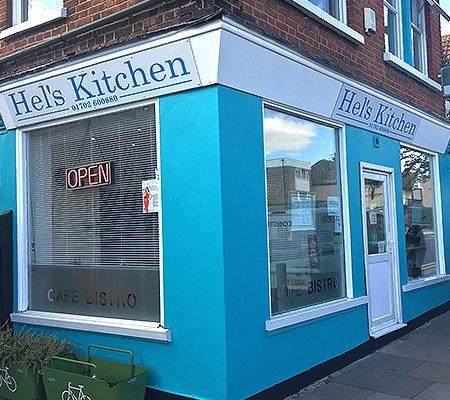 Hels-Kitchen-Homemade-Food-Takeaway-Healthy-Vegan-Food-Southend-2