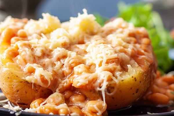 Hels-Kitchen-Homemade-Food-Takeaway-Healthy-Vegan-Food-Southend10