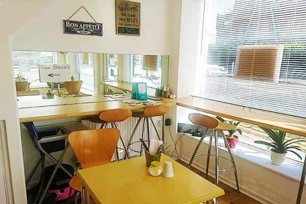 Hels-Kitchen-Homemade-Food-Takeaway-Healthy-Vegan-Food-Southend8-1