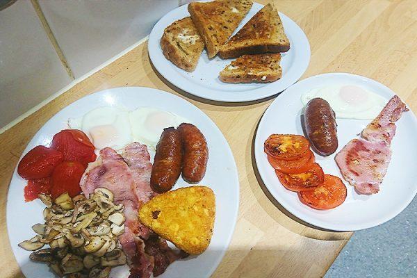 Hels-Kitchen-Homemade-Food-Takeaway-Healthy-Vegan-Food-Southend9-1