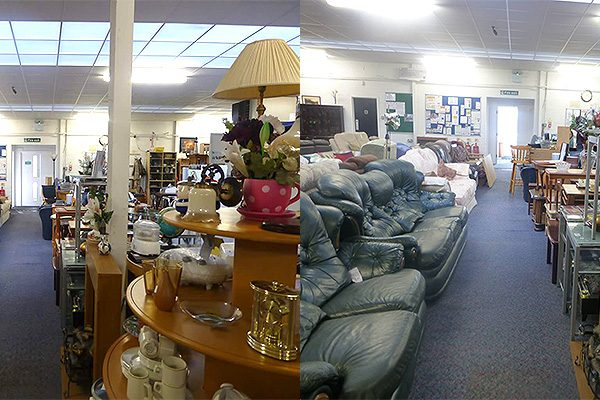 Hopeworx-Re-Use-Centre-Second-Hand-Furniture-Southend1