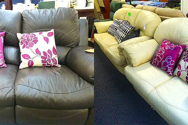 Hopeworx-Re-Use-Centre-Second-Hand-Furniture-Southend3