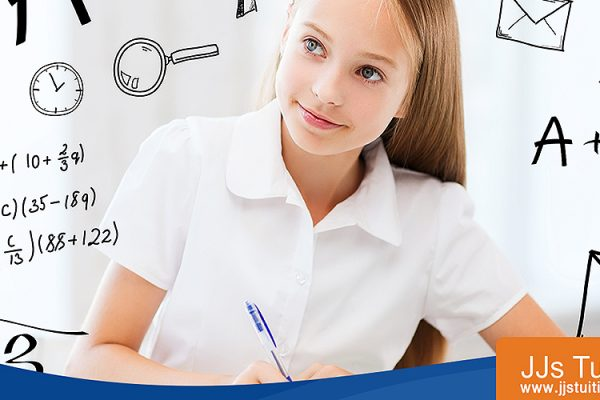 JJs-Tuition-Childrens-Education-Support-GCSE-Learning-Tutor-Professional-Tuition-Southend1