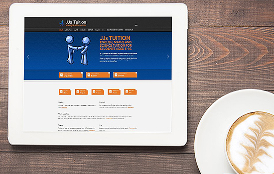 JJs-Tuition-Childrens-Education-Support-GCSE-Learning-Tutor-Professional-Tuition-Southend9