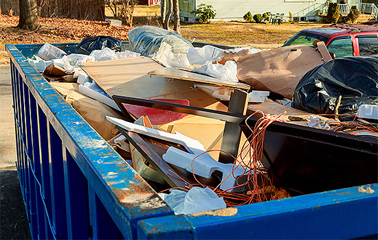 JP-House-Clearance-House-Removal-Services-Clacton2