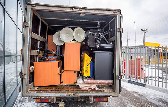 JP-House-Clearance-House-Removal-Services-Clacton3