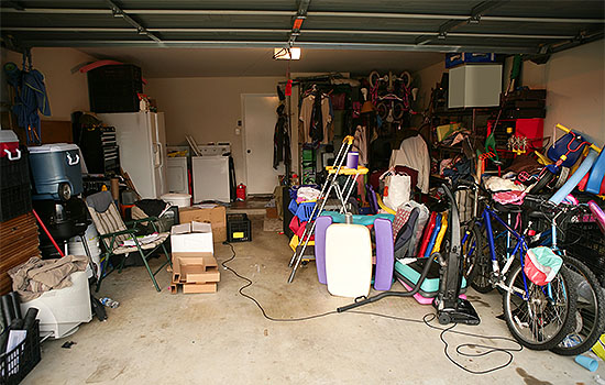 JP-House-Clearance-House-Removal-Services-Clacton6