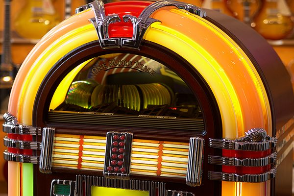 JVC-Leisure-Ltd-Jukeboxes-Pool-Tables-Fruit-Machines-Quiz-Machines-Repairs-Servicing-Services-Southend-Essex-3 (1)