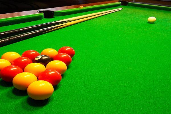 JVC-Leisure-Ltd-Jukeboxes-Pool-Tables-Fruit-Machines-Quiz-Machines-Repairs-Servicing-Services-Southend-Essex-4