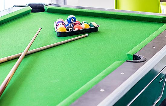 JVC-Leisure-Ltd-Jukeboxes-Pool-Tables-Fruit-Machines-Quiz-Machines-Repairs-Servicing-Services-Southend-Essex-7