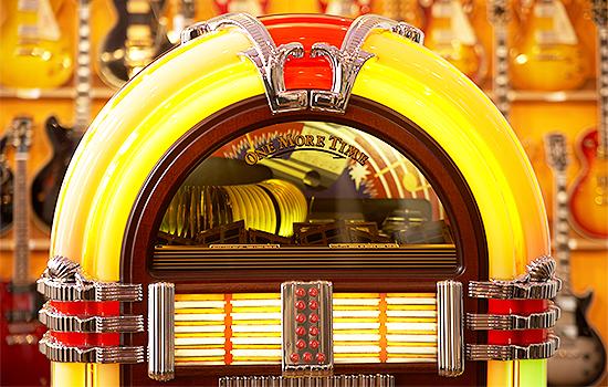 JVC-Leisure-Ltd-Jukeboxes-Pool-Tables-Fruit-Machines-Quiz-Machines-Repairs-Servicing-Services-Southend-Essex-8