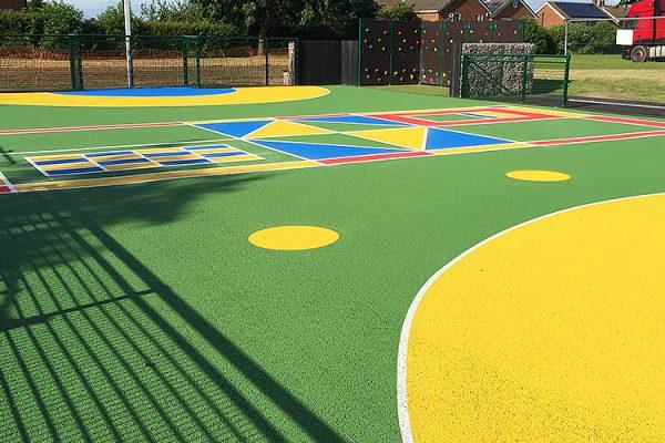 Just-Markings-Ltd-Sports-Ground-Markings-School-Playground-Markings-Car-Park-Markings-Kids-Fun-Southend-Essex-2-1
