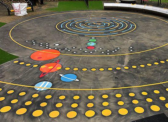 Just-Markings-Ltd-Sports-Ground-Markings-School-Playground-Markings-Car-Park-Markings-Kids-Fun-Southend-Essex-4-1
