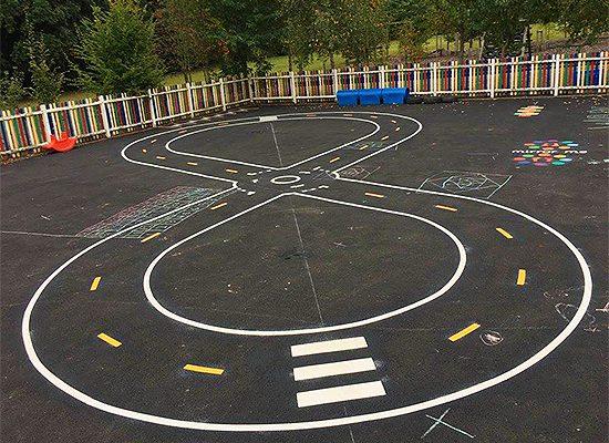 Just-Markings-Ltd-Sports-Ground-Markings-School-Playground-Markings-Car-Park-Markings-Kids-Fun-Southend-Essex-6