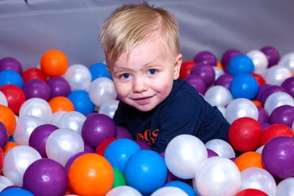 Kids-Kingdom-Soft-Play-Kids-Parties-Child-Care-Kids-Fun-Play-Area-Birthdays-Southend1