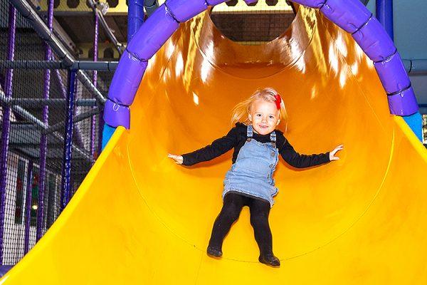 Kids-Kingdom-Soft-Play-Kids-Parties-Child-Care-Kids-Fun-Play-Area-Birthdays-Southend2