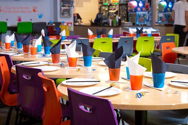 Kids-Kingdom-Soft-Play-Kids-Parties-Child-Care-Kids-Fun-Play-Area-Birthdays-Southend3