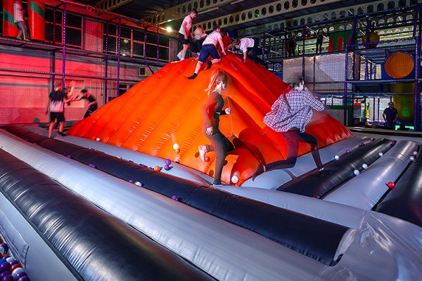 Kids-Kingdom-Soft-Play-Kids-Parties-Child-Care-Kids-Fun-Play-Area-Birthdays-Southend4