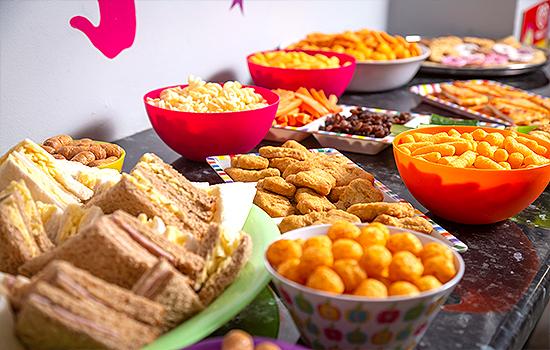 Kids-Kingdom-Soft-Play-Kids-Parties-Child-Care-Kids-Fun-Play-Area-Birthdays-Southend5