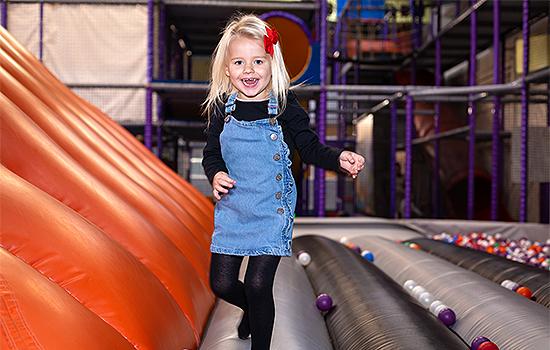 Kids-Kingdom-Soft-Play-Kids-Parties-Child-Care-Kids-Fun-Play-Area-Birthdays-Southend7