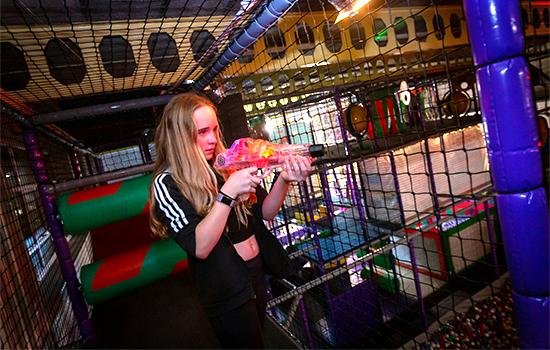Kids-Kingdom-Soft-Play-Kids-Parties-Child-Care-Kids-Fun-Play-Area-Birthdays-Southend9
