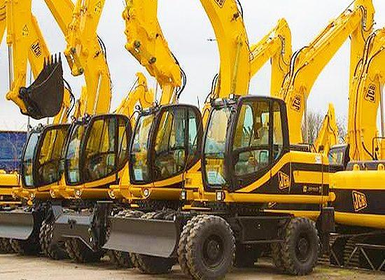Kursaal-Plant-Hire-Ltd-Tool-Hire-Digger-Hire-Dumper-Hire-Micro-Digger-Tracked-Dumper-Hire-Tower-Hire-Southend-Essex-11