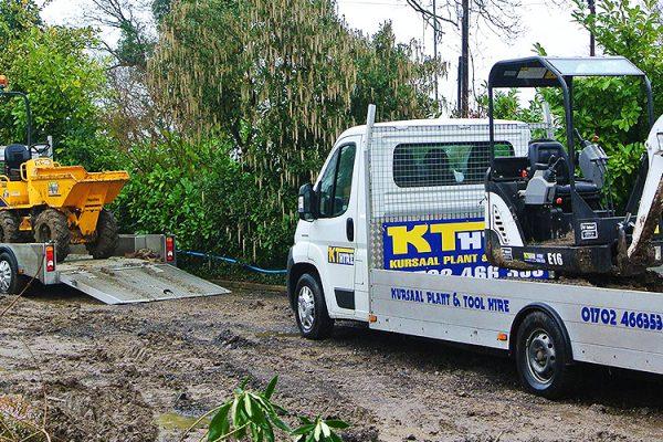 Kursaal-Plant-Hire-Ltd-Tool-Hire-Digger-Hire-Dumper-Hire-Micro-Digger-Tracked-Dumper-Hire-Tower-Hire-Southend-Essex-2