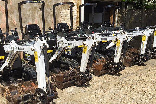 Kursaal-Plant-Hire-Ltd-Tool-Hire-Digger-Hire-Dumper-Hire-Micro-Digger-Tracked-Dumper-Hire-Tower-Hire-Southend-Essex-3