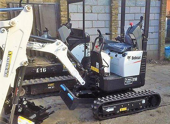 Kursaal-Plant-Hire-Ltd-Tool-Hire-Digger-Hire-Dumper-Hire-Micro-Digger-Tracked-Dumper-Hire-Tower-Hire-Southend-Essex-7