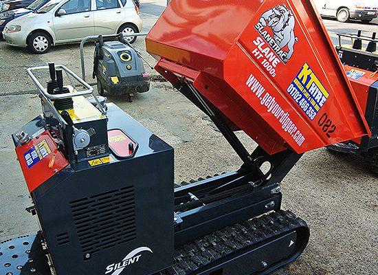 Kursaal-Plant-Hire-Ltd-Tool-Hire-Digger-Hire-Dumper-Hire-Micro-Digger-Tracked-Dumper-Hire-Tower-Hire-Southend-Essex-8