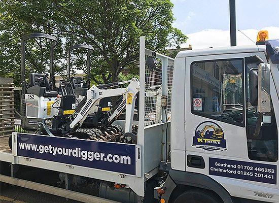 Kursaal-Plant-Hire-Ltd-Tool-Hire-Digger-Hire-Dumper-Hire-Micro-Digger-Tracked-Dumper-Hire-Tower-Hire-Southend-Essex-9