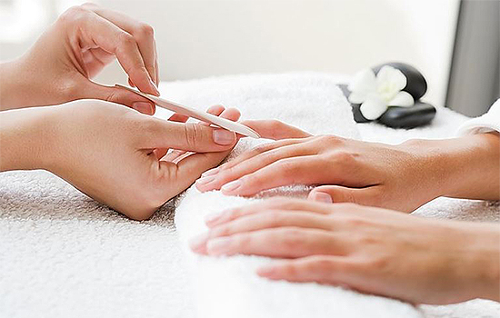 La-Belle-Beautique-Beauty-Salon-Lashes-Waxing-Micro-Blading-Botox-Fillers-Tanning-Southend7