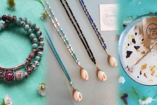 La-Luna-Boutique-Boho-Fashion-Womans-Clothing-Accessories-Gifts-Bags-Childrens-Clothing-Hippie-Boho-Style-Southend-Shop-2-1