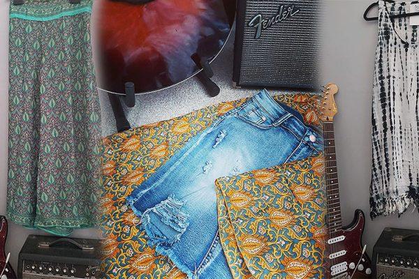 La-Luna-Boutique-Boho-Fashion-Womans-Clothing-Accessories-Gifts-Bags-Childrens-Clothing-Hippie-Boho-Style-Southend-Shop-3-1