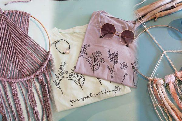 La-Luna-Boutique-Boho-Fashion-Womans-Clothing-Accessories-Gifts-Bags-Childrens-Clothing-Hippie-Boho-Style-Southend-Shop-4-1