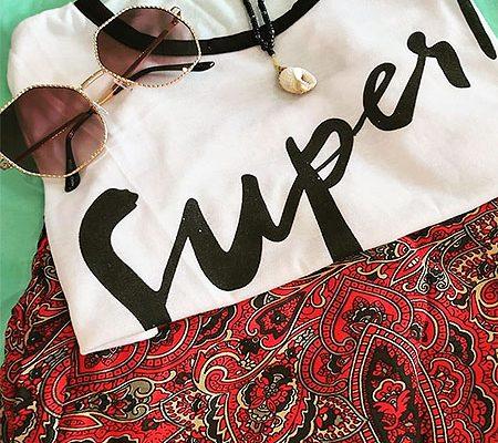 La-Luna-Boutique-Boho-Fashion-Womans-Clothing-Accessories-Gifts-Bags-Childrens-Clothing-Hippie-Boho-Style-Southend-Shop-7-1