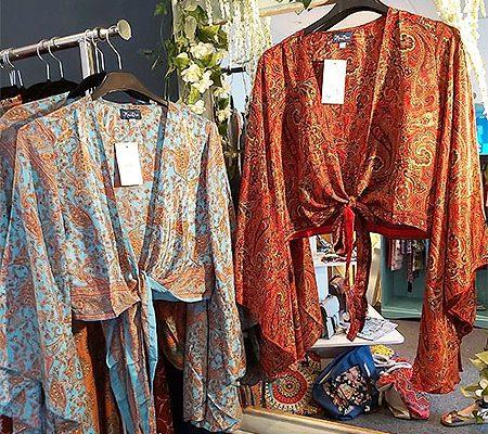 La-Luna-Boutique-Boho-Fashion-Womans-Clothing-Accessories-Gifts-Bags-Childrens-Clothing-Hippie-Boho-Style-Southend-Shop-8-1